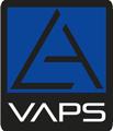 lavaps-logo